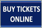 Graphic link to Online tickets